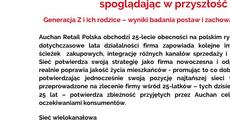 Auchan świętuje 25 lat obecności w Polsce spoglądając w przyszłość_Informacja prasowa_21042021.pdf