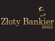 ING trzy razy na podium Złotego Bankiera