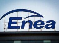 Enea zasili zieloną energią fabryki międzynarodowego koncernu KIRCHHOFF Automotive