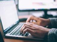 Przygotuj się do Spisu Powszechnego, czyli jak udostępniać swoje dane, by nie wpaść  w długi