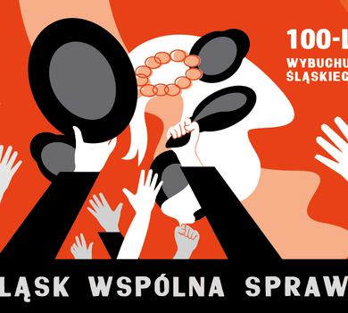 FB 1200x630 100-lecie Powstania Slaskiego niepodlegla