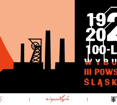MKIND 1920x1080 fullHD 100-lecie Powstania Slaskiego fabryka