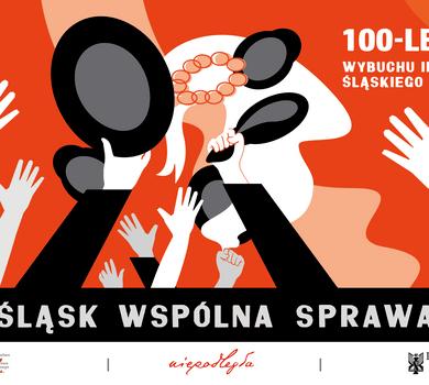 MKIND 1920x1080 fullHD 100-lecie Powstania Slaskiego