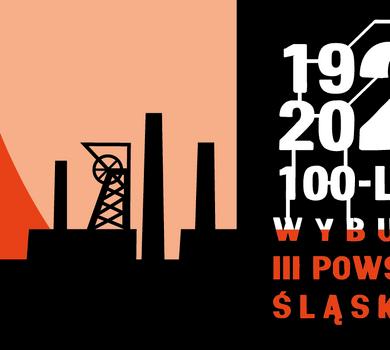 FB 1200x630 100-lecie Powstania Slaskiego niepodlegla fabryka