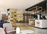Louvre Hotels Group: nowa marka Tulip Residences wkracza na rynek aparthoteli