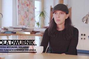 Dzie_a Edwarda Dwurnika i Poli Dwurnik w Fabryce Norblina.mp4
