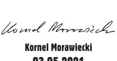 Morawiecki_datownik_32x32.jpg