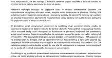 Jak planujemy spędzić majówkę w pandemii_informacjaprasowa_29_04_2021.pdf