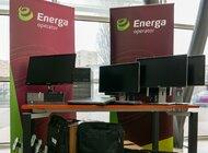 Energa Operator przekazała sprzęt komputerowy szkole w Ciechanowie