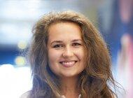 Procter & Gamble wspiera młode kobiety w rozwoju kariery w sektorach technologicznych i IT
