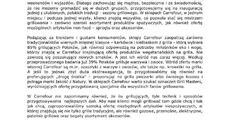 2021_04_29_Sezon grillowy z Carrefour_Informacja prasowa.pdf