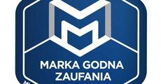 logo_Marka Godna Zaufania.jpg