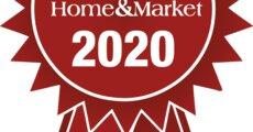 OrderyFinansowe2020.png