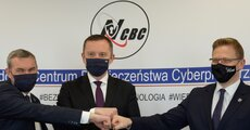Porozumienie MON PP-1.JPG