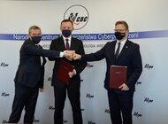 Poczta Polska i MON rozwijają współpracę w zakresie cyberbezpieczeństwa