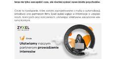 Zyxel_PR_Circle_EMEA_04052021_FINAL.pdf
