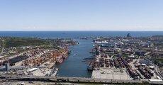 Port Gdynia.jpg