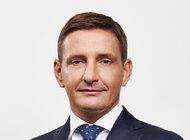 Wojciech Zaskórski nowym General Managerem w Lenovo Polska