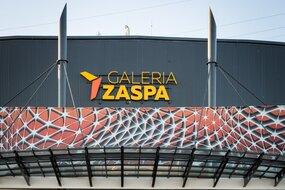 Galeria Zaspa.jpg