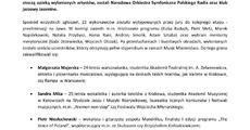 FFN_Stypendyści programu Music Masterclass wyłonieni_IP.pdf