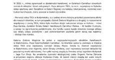 Nowy sklep sieci TEDi w Galerii Zielone Wzgórze.pdf