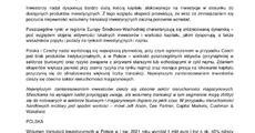 2021_05_04_CEE investment market PL.pdf