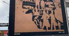 mural na budynku KGHM ZANAM.jpg