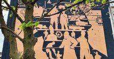 mural w Legnicy.jpg