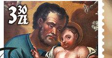 montaz (2) Rok św_ Józefa-1.jpg