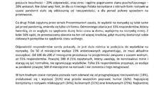 Ile wydajemy na rozrywki w pandemii_informacja_prasowa_06_05_2021.pdf