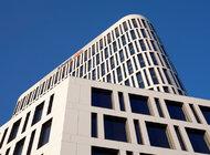ING umocnił udział na rynku kredytowym