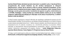 Auchan_25 lat obecności w Polsce_oferta dla konsumentów_Informacja prasowa_06052021.pdf