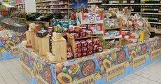 Auchan Urodziny fot 4.JPG