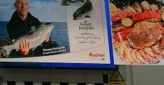 Auchan Urodziny fot 2.jpg