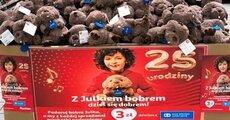 Auchan Urodziny fot_ 3_.JPG