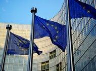 Komisja Europejska powołuje Grupę Ekspertów ds. delegowania kierowców – wśród przedstawicieli znaleźli się ZMPD, INELO i TLP