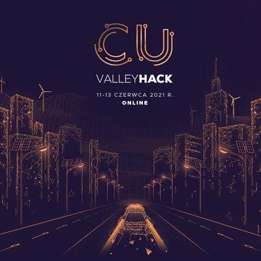 CuValley Hack