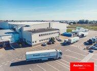 Auchan wdraża nową strategię w zakresie Supply Chain i Logistyki. Rusza partnerstwo Auchan Retail Polska z Fresh Logistics Polska – potrzeby klienta w centrum uwagi