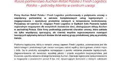 Auchan z Fresh Logistics_Informacja prasowa_10052021.pdf