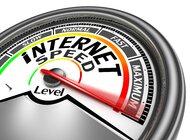 Dużo szybsze wysyłanie danych w Netii