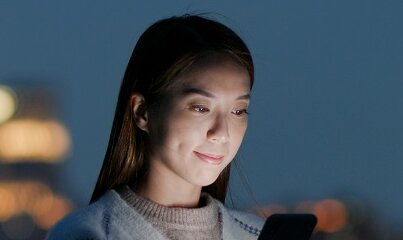 Ericsson ConsumerLab: 5G zmienia nawyki konsumenckie