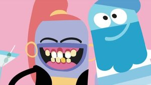Chorobom dziąseł można zapobiec: odwiedź swojego dentystę. Profilaktyka chorób dziąseł, czyli jak zapobiegać chorobom przyzębia i nie dopuścić do powikłań