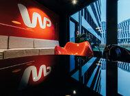 Wiktoria Jakubowska i Michał Gąsior dołączą do redakcji Wirtualnej Polski