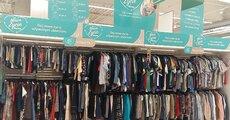 Auchan Foto 2_tekstylia.jpg