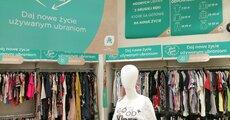 Auchan Foto 1 tekstylia.jpg