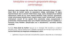 Auchan_Nowe Życie by Auchan_Informacja prasowa_13052021.pdf