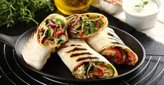wegetarianskie wrapy.jpg