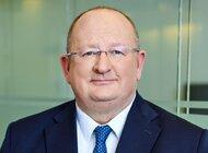 Roger Hodgkiss Menedżerem Roku 2021