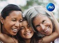 Procter & Gamble rozpoczyna wieloletnią współpracę z Fundacją Archewell