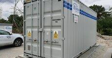 Enea Operator buduje prototypowe magazyny energii w pięciu lokalizacjach (1).jpg
